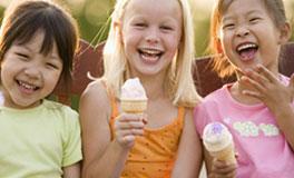 Wilmington NC Ice Cream Vendor Myrtle Beach Ice Cream Truck